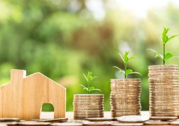 Six ways not to break into the home deposit this Christmas