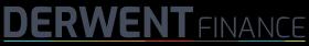 Derwent Finance